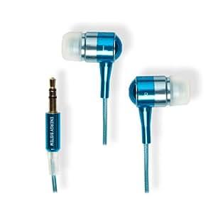 Energy Sistem E214 - Auriculares in-ear