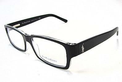 Cheap Ralph Lauren Glasses