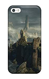 Lori Hammer's Shop Perfect Fit Halo: The Master Chief Collection Case For Iphone - 5/5s 1867545K29704759