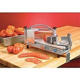 Nemco - 56600-1 - Easy Tomato Slicer II  3/16 in Slice Tomato Cutter