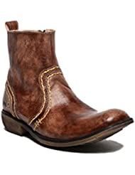 Bed|Stu Mens Revolution Boot
