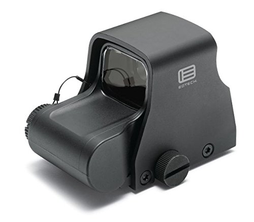 EOTech XPS3-0 HOLOgraphic Weapon - Site Zero