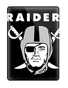 Best oaklandaiders NFL Sports & Colleges newest iPad Air cases