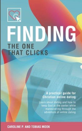 Christian internet dating