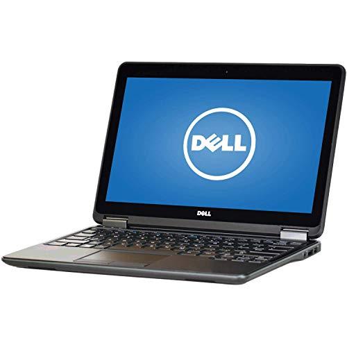 Dell Latitude (E7240)