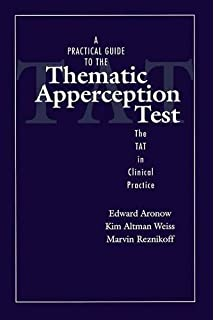 Psychological assessment with the mmpi 2 alan f friedman a practical guide to the thematic apperception test the tat in clinical practice fandeluxe Image collections