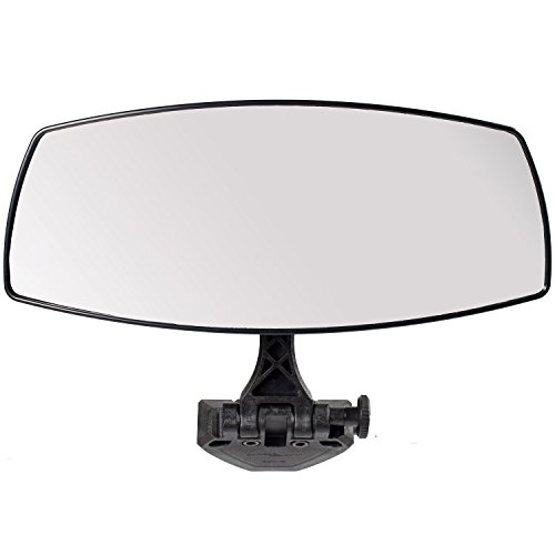 PTM Edge(TM) PCC-100 Pro Ski/Wake Mirror & Bracket for sale  Delivered anywhere in USA