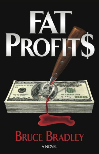 Fat Profits