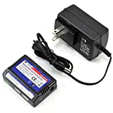 Walkera Runner 250 Li-Po Battery Charger 7.4V or 11.1V 2S / 3S HM-05#4-Z-23 - FAST FROM Orlando, Florida USA! by HobbyFlip
