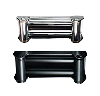 WARN 82550 Roller Fairlead Kit