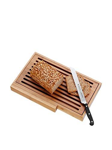 wmf cutting board set - 1