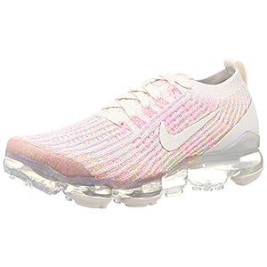 Best Epic Trends 41ChcahVL7L._SS300_ Nike Women's Air Vapormax Flyknit 3 Running Shoe