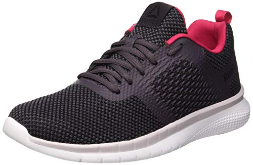 Reebok Running Para Prime Multicolor Mujer Pt Whspr Rugged Runner Black Volcano Zapatillas Rose Trail smoky Gr Fc 000 De r0r58wq