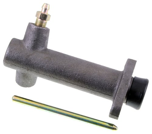Dorman CS37728 Clutch Slave Cylinder