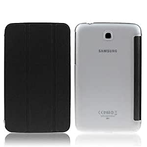 conseguir Cubierta protectora del caso Enkay para Samsung Galaxy Tab 7.0 3 T210 / T211 / P3200 , Rose