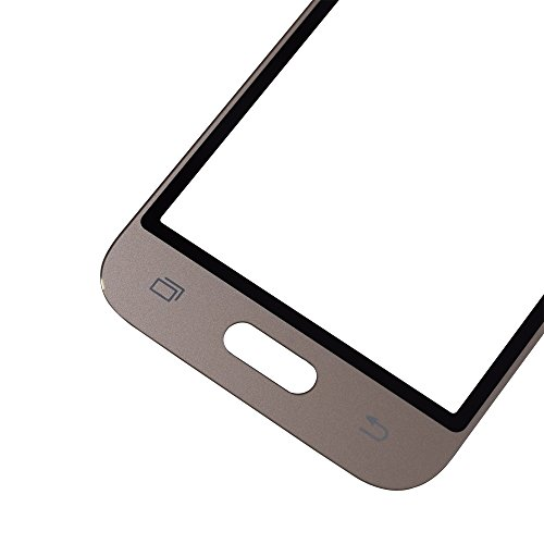 Replacement Parts Sunways Touch Digitizer Screen + LCD Display Screen for  Samsung Galaxy J1 mini | PrestoMall - Others