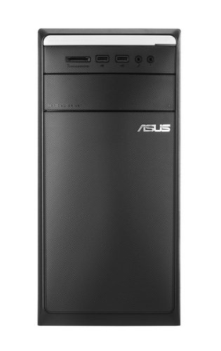 ASUS M11AD DRIVER FOR WINDOWS 10