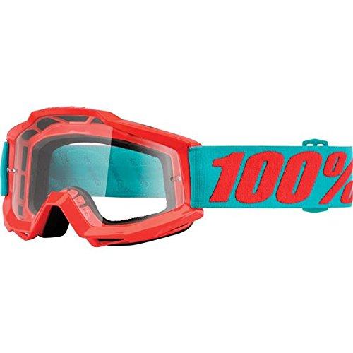 100% Youth Accuri Goggles (GIRLS)