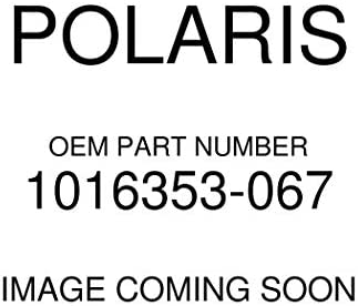 New Polaris Ranger 500 700 800 1016353-067 Sway Bar Suspension Stabilizer 09-12