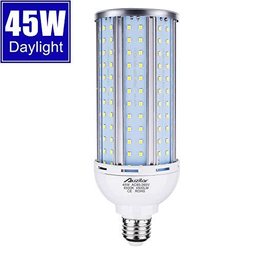 High Bay Led Light in US - 3