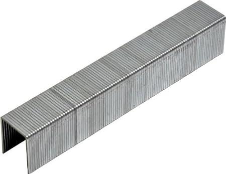 Maurer 2321060-1000pzs discontinues no3 14 mm