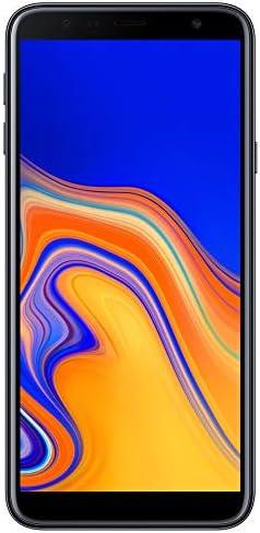 Samsung Galaxy J4 Plus 32GB Dual SIM FR Version: Amazon.es: Electrónica