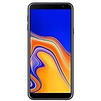 Samsung SM-J415F Galaxy J4+ Akıllı Telefon, Siyah