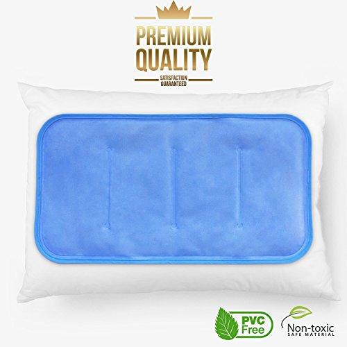 clearance-50-percent-off-until-mar-31-ice-cool-gel-pillow-mat-11-x-22in-muti-purpose-glycerin-coolin