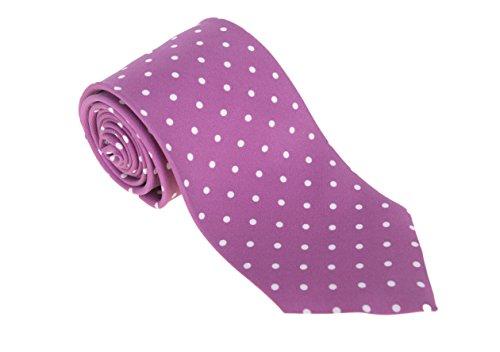 cesare-attolini-napoli-mens-purple-polka-dot-handmade-silk-necktie