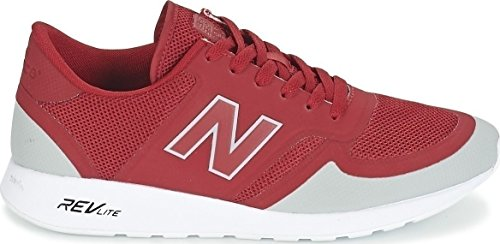 ZAPATILLAS NEW BALANCE - MRL420GR-T36