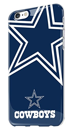 Dallas Cowboys Sports Case iPhone product image