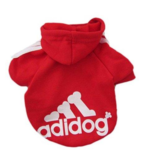 urparcel-pet-dog-cat-sweater-puppy-t-shirt-warm-hooded-coat-clothes-apparelredxs