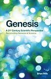 Genesis, Brian Hills, 1480177237