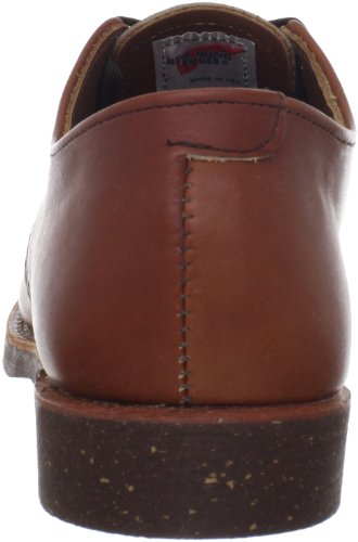 RED WING ZAPATOS MOD 8052 OXFORD MADE IN USA