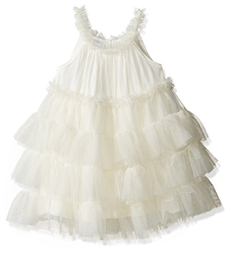 infant and toddler holiday dresses - 3