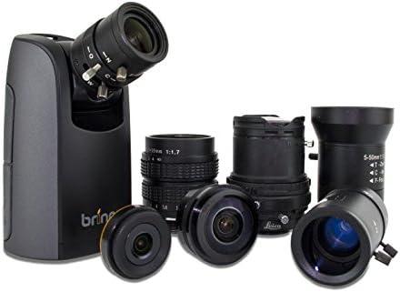 Brinno BCS 24-70 Lente de cámara: Amazon.es: Electrónica