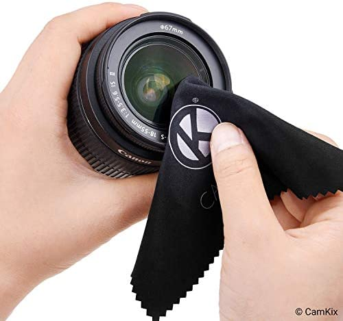 2 Kamera Objektiv Sonnenblenden Gummi Tulpe Blume Kamera