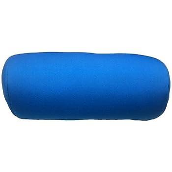 Cushtie Cushion Pillow - Blue