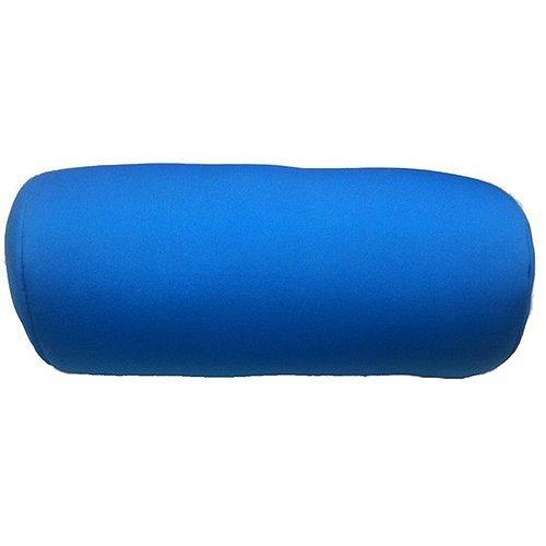 Squish Pillow - 4