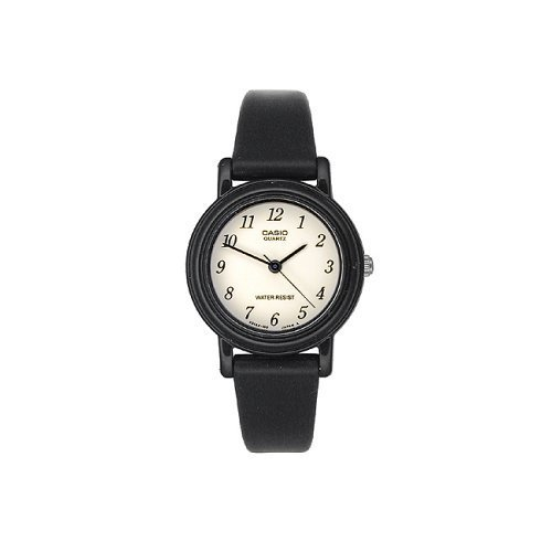 Casio Ladies Casual Classic Water Resistant Watch SI1825