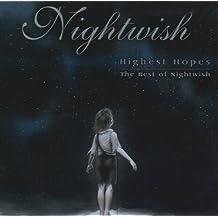 Highest Hopes: The Best of Nightwish by Nightwish