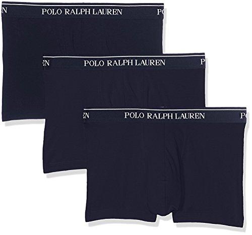 Ralph Lauren Herren Slip blau marineblau X-Large