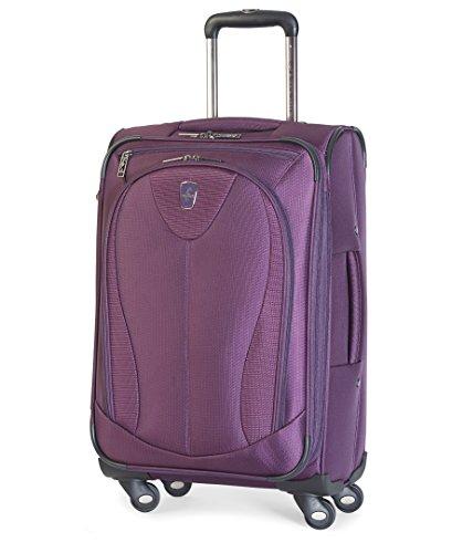 Atlantic Luggage Ultra Lite 3 21
