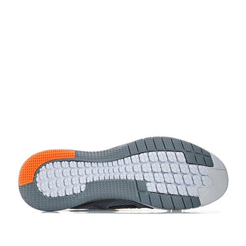 Reebok Baskets Mode Pour Homme