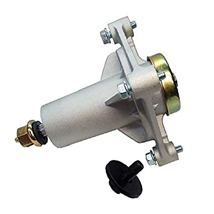 Amazon com : HIGH Reliable 82-026 Spindle ASM 42