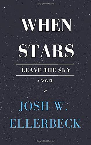 When Stars Leave the Sky