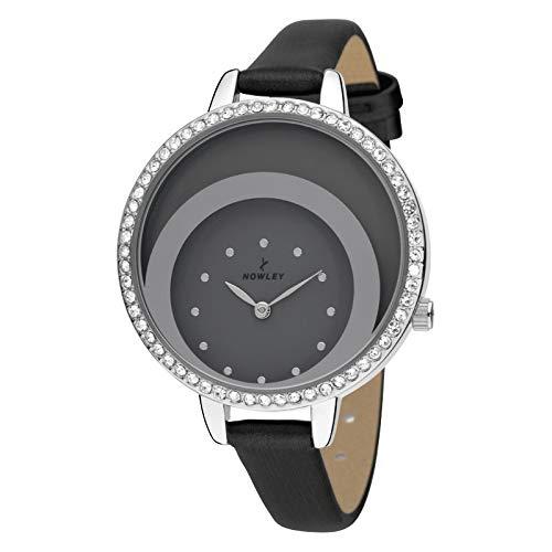 Reloj Nowley de Chica