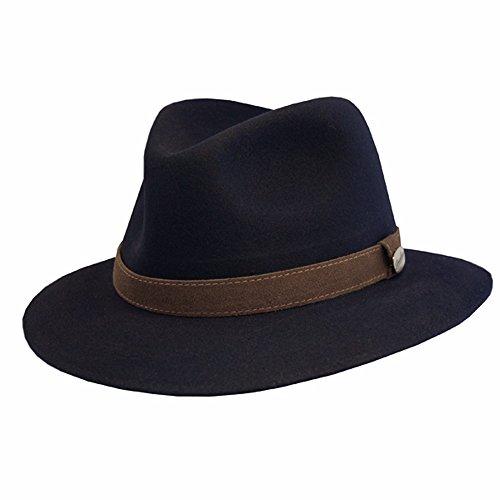 borsalino-casual-crusher-hat-the-borsalino-marco-navy-62