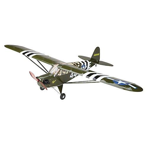 E-Flite-Piper-L-4-Grasshopper-250-ARF-Airplane-EFL5025