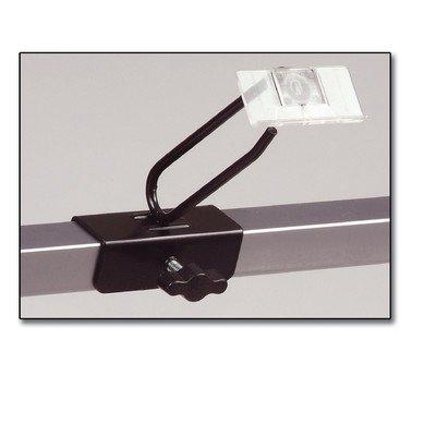 - Nexel Catheter Hook with Label Holder